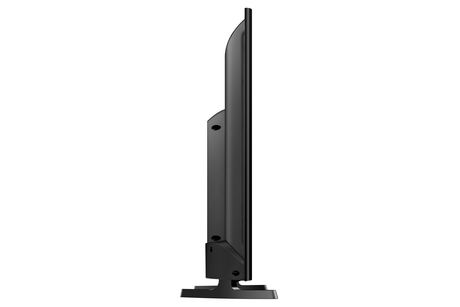 "Samsung 43"" Tizen Smart LED TV - UN43N5300AFXZC - image 3 of 5"