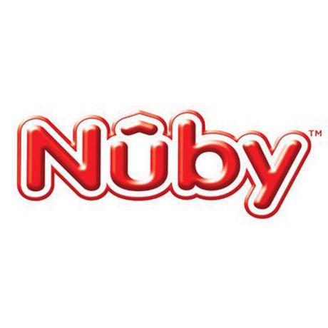 Nuby Play Links Teether - image 2 of 2