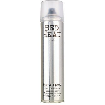 Laque Hard Head de Bed Head - image 1 de 1