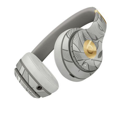 Beats Solo 3 Wireless Headphones - Beats Pop Collection - image 2 of 6