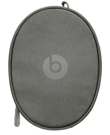 Beats Solo 3 Wireless Headphones - Beats Pop Collection - image 6 of 6