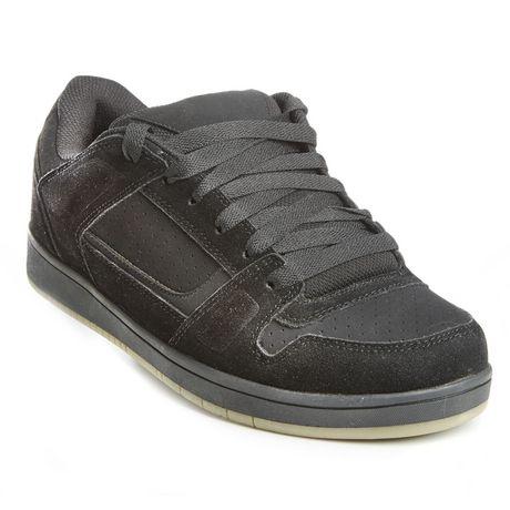 george men's rex casual shoe  walmart canada