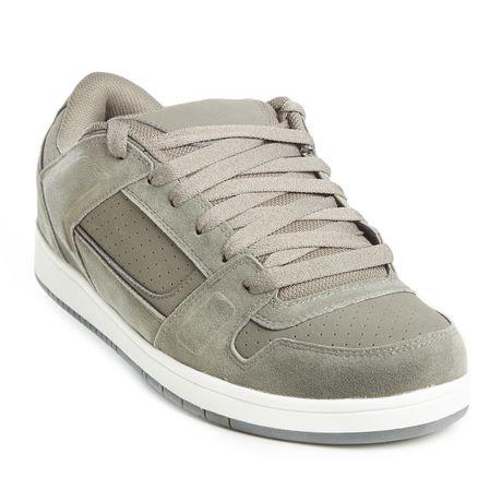 George Men's Rex Casual Shoe | Walmart