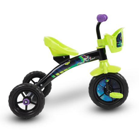 Disney•Pixar Toy Story Boys' Steel Tricycle, by Huffy - image 2 of 6