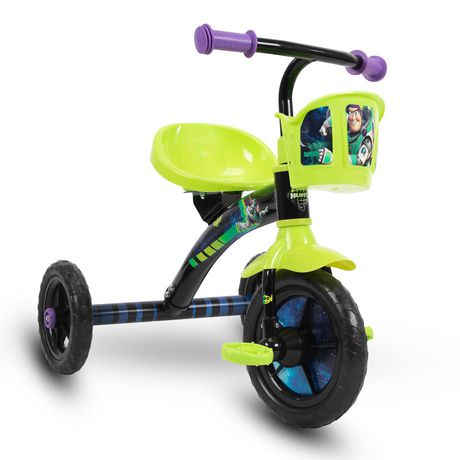 Disney•Pixar Toy Story Boys' Steel Tricycle, by Huffy - image 5 of 6