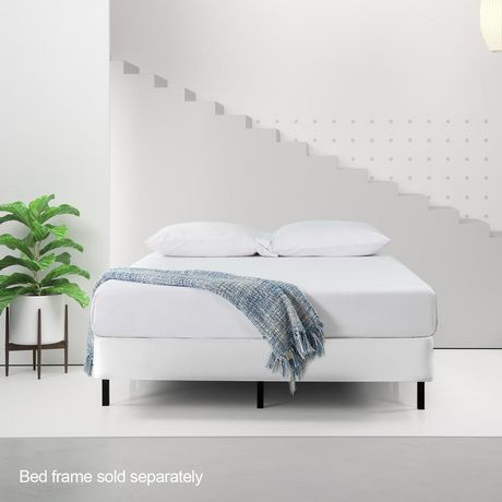 mattress box no spring ideas sheets asli aetherair co and cover bed frame