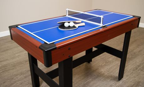 Amazon Best Sellers: Best Combination Game Tables