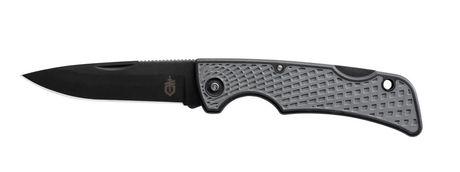 Gerber Legendary Blades Gerber US1 Pocket Folding Knife - image 1 of 3