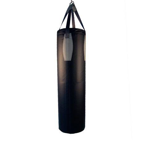Apple Athletic Heavy Training Bag - image 1 of 1