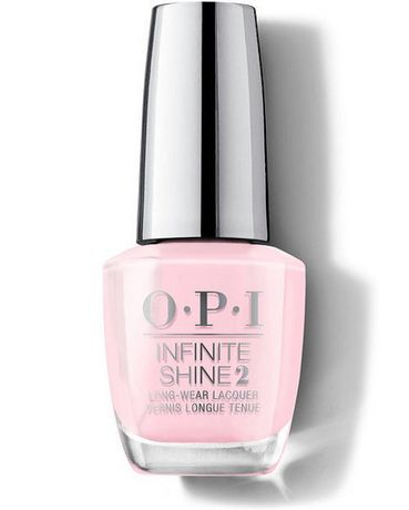 OPI INFINITE SHINE GEL LACQUER MOD ABOUT YOU - image 1 of 1