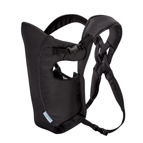 9aebb88fdca Evenflo Infant Carrier Creamsicle - image 1 of 5 ...