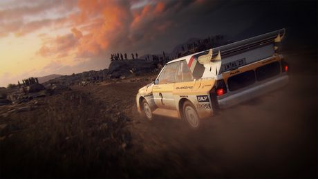 DiRT Rally 2.0 (Day 1 Edition) (Xbox One) - image 3 of 6