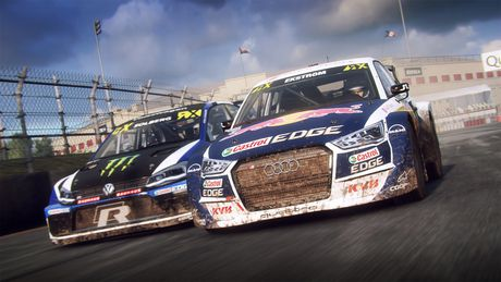 DiRT Rally 2.0 (Day 1 Edition) (Xbox One) - image 5 of 6