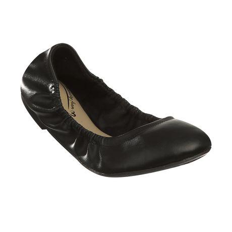 george women's casual flat shoes  walmart canada