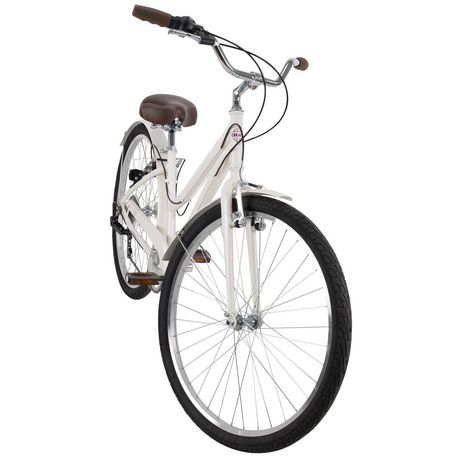 "Huffy Sienna 27.5"" Women's Steel Comfort Bike - image 2 of 7"