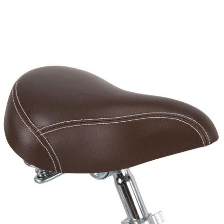 "Huffy Sienna 27.5"" Women's Steel Comfort Bike - image 5 of 7"