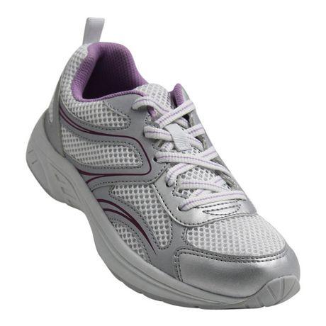 1ecce164d38303 Chaussures de sport mode Doe d'Athletic Works pour femmes - image 1 de 1 ...
