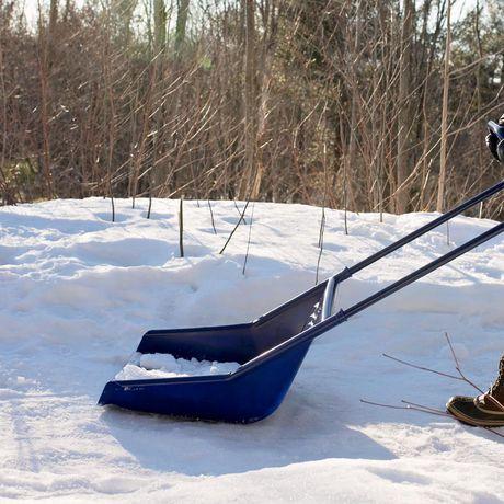 Alomejor Paire Ski Poignet orth/èse Snowboard Rouleau Patinage Main Garde Support Protection Poignet Garde Poignet Support pour Snowboard Antid/érapant Droite Gauche