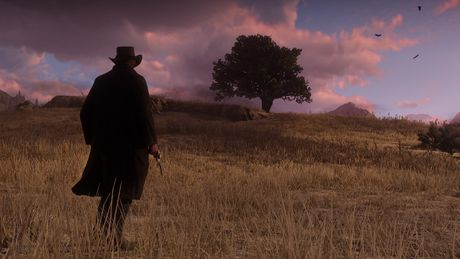 Red Dead Redemption 2 (PS4) - image 6 of 7