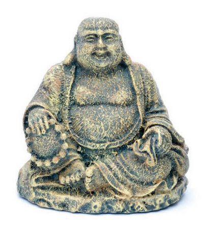 Mini Bouddha Penn-Plax - image 1 de 1