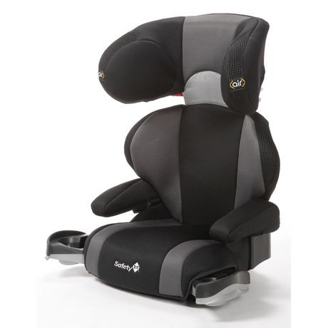 safety 1st booster air 100 car seat walmart canada. Black Bedroom Furniture Sets. Home Design Ideas