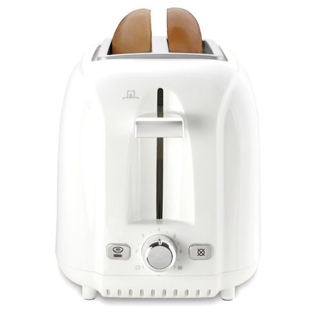 Sunbeam 2-Slice Toaster - image 2 of 2