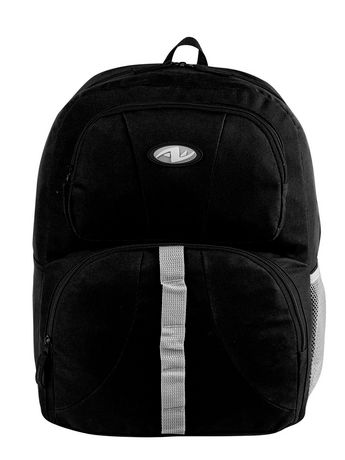 Athletic Works - Backpack