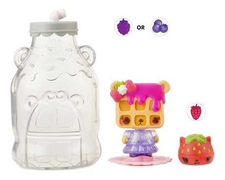 Num Noms Mystery Makeup with Hidden Cosmetics Inside - image 6 of 9
