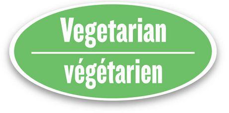 Mélange de légumes et riz en coupe Minute Rice® , 250 g - image 4 de 7