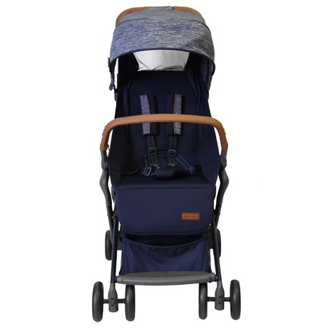 Safety 1st Cube Compact Stroller Walmart Canada