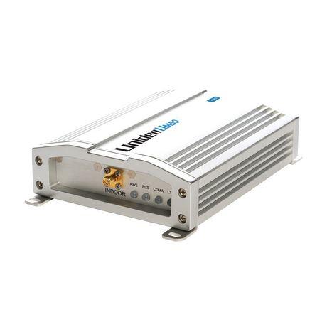 Uniden® UM50 - Trousse d'amplification de signal cellulaire pour Auto/Bateau/Roulotte - image 3 de 8