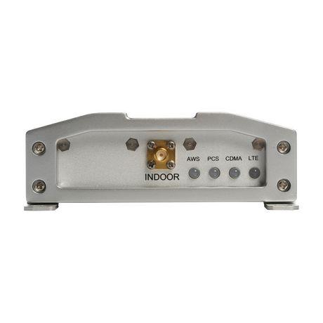 Uniden® UM50 - Trousse d'amplification de signal cellulaire pour Auto/Bateau/Roulotte - image 4 de 8