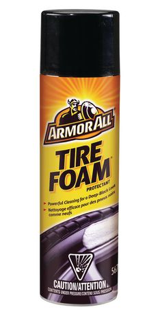 Kit de nettoyage de voiture Armor All® On-The-Go - image 4 de 7