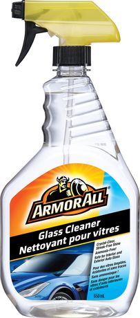 Armor All® Complete Car Care Gift Pack - image 3 of 5