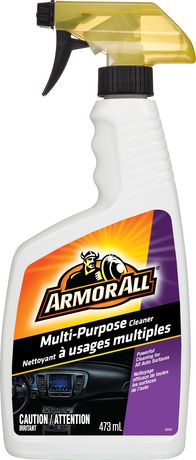 Armor All® Complete Car Care Gift Pack - image 4 of 5