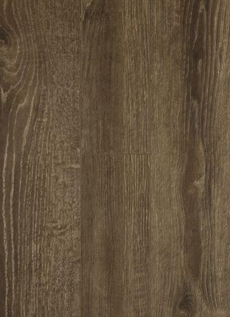 Forever Floor 12 Mm Stillview Oak Laminate Flooring