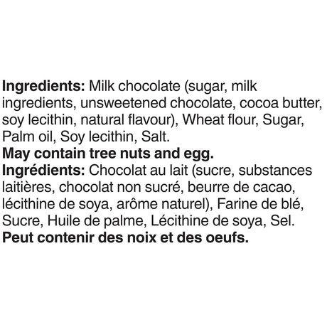 NESTLÉ® KITKAT® Easter Hide Me Chocolate Eggs - image 4 of 4