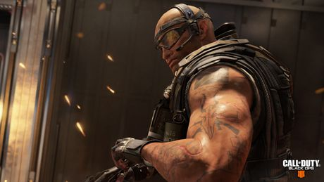 Call of Duty Black Ops 4 (Xbox One) - image 3 de 7