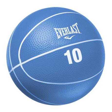 how to choose a medicine ball
