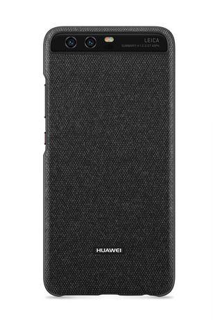 Voiture de Huawei pour le P10, gris - image 1 de 2