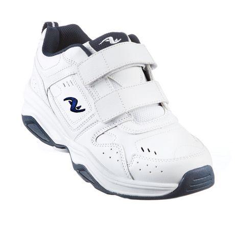 Martin Athletic Shoes   Walmart Canada