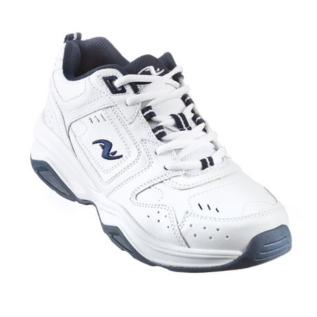 Walmart Mens Athletic Shoes