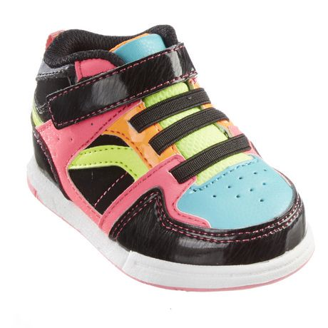 George baby Boys Rocco Casual Shoe
