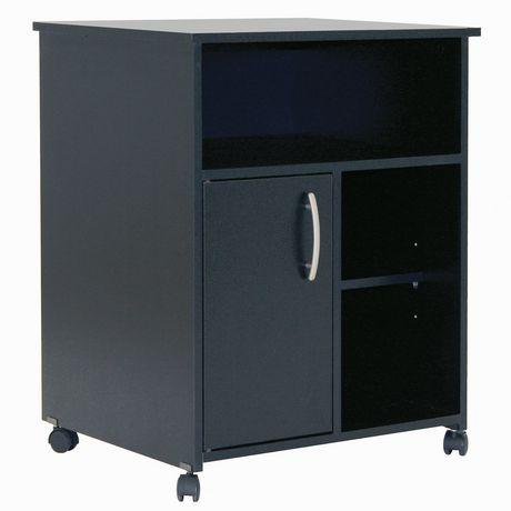 Meuble Rangement Imprimante rangement à imprimante collection smart basics de meubles south