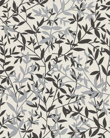 Bijou Wallpaper - image 1 of 2