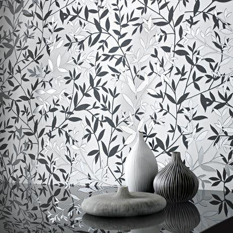 Bijou Wallpaper - image 2 of 2