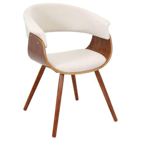 Modern Chair Modern Chair I Nongzico