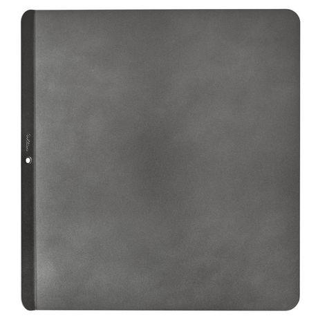 Wilton Plaque antiadhésive à biscuits à couche d'air isolante de 14 x 16 po Baker's Choice - image 2 de 5