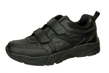 Dr Scholls Mens Shoes Canada