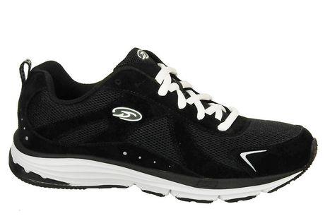 Chaussures de sport Galactic de Dr. Scholl's pour femmes - image 1 de 1